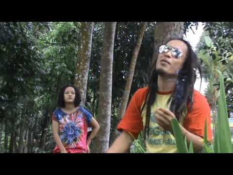 asap uye - OH Linda (original video clip)