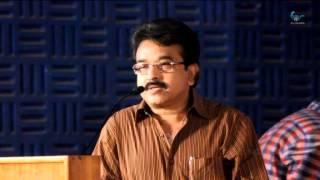 Pattathu Yaanai - Pattathu Yaanai Audio launch Part 2