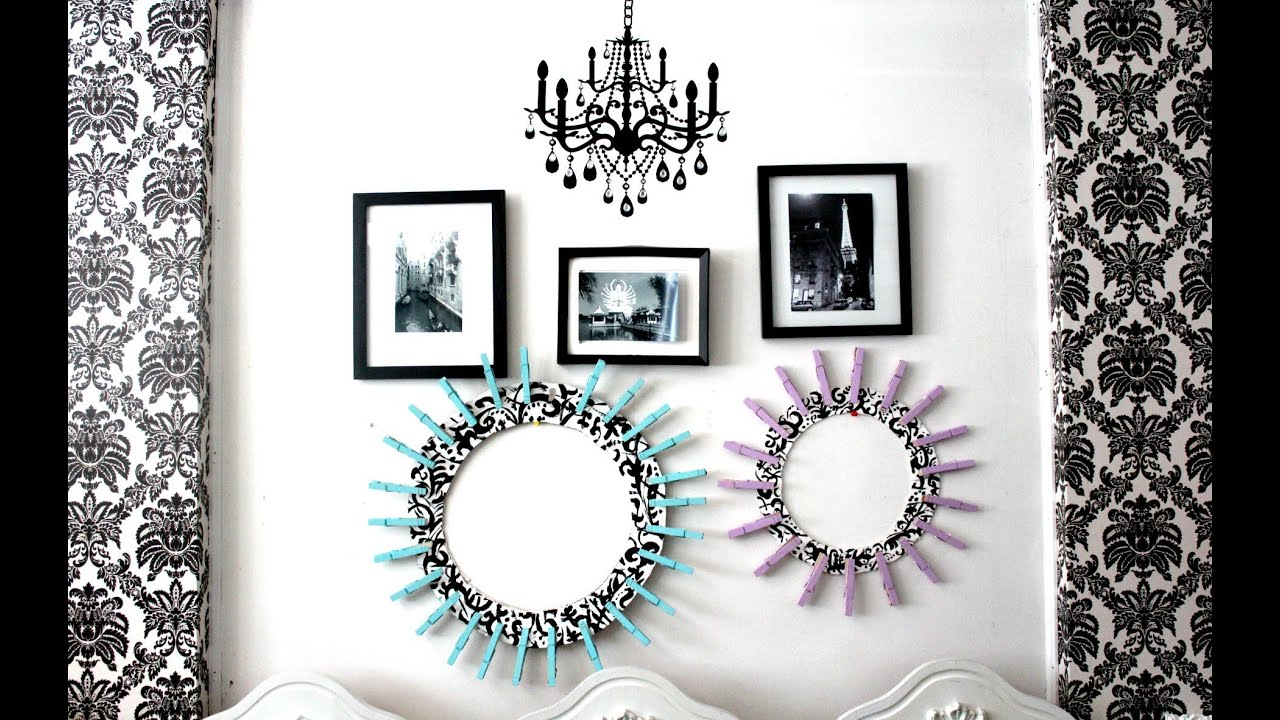 home decor for really cheap homes tips zone 17 best ideas about cool room decor on pinterest