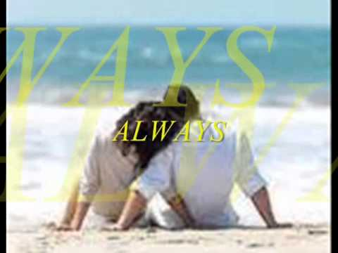 Always By Marco Sison(with Lyrics) video