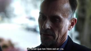 Prison Break Saison 5 Trailer #2