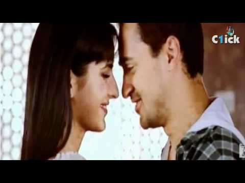 Isq Risk - Full Song - Rahat Fateh Ali Khan - Mere Brother Ki...