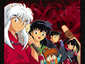 InuYasha OST 1 #4 de Half [video]