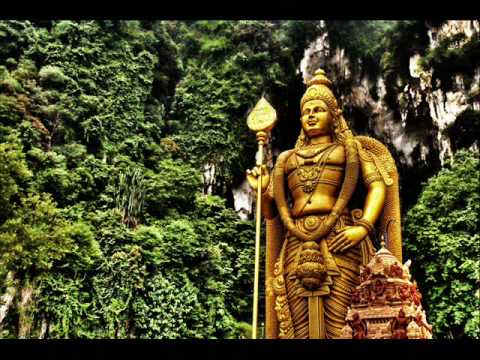 Kundeteley-Kumaranke ReMIx... Thaipusam song..