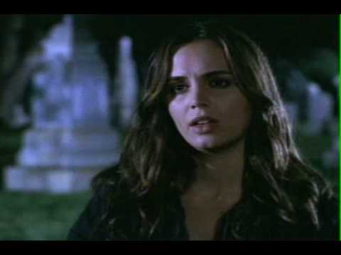 Buffy/Xander/Willow/Giles - Used To.wmv - Buffy the Vampire Slayer video - ...