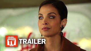 Supernatural S14E09 Trailer   'The Spear'   Rotten Tomatoes TV