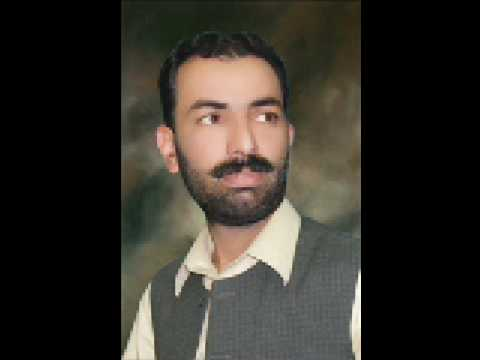 Israr Atal Nazam ehsaas video