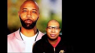Love and Hip Hop New York Season 9 Episode 11 Recap & Roast