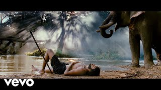 Watch D Imman Nee Yeppo Pulla video