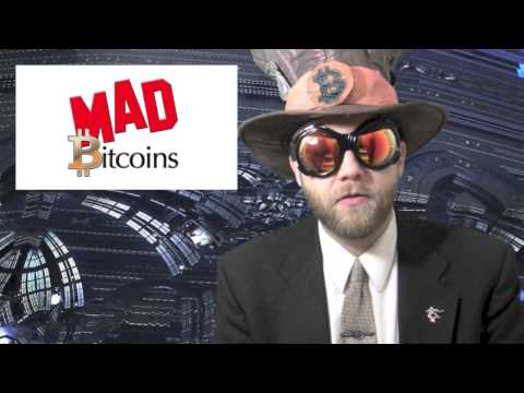 Apple Bans Bitcoin - Mt. Gox Withdrawal Issues - R.I.P. Philip Seymour Hoffman