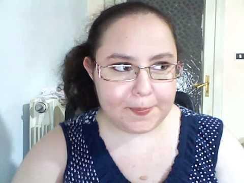 Video Tag: Malattie Letterarie [Sick/Ill Book Tag]
