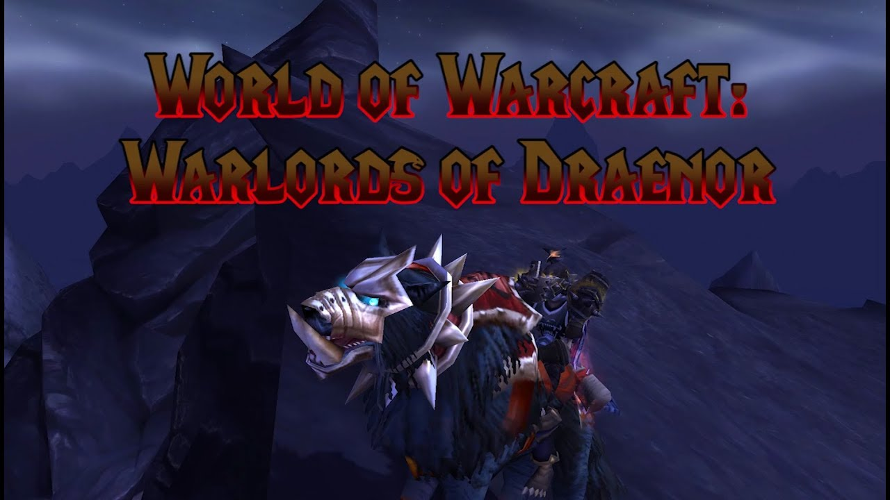 World of warcraft undead warrior hentai picture