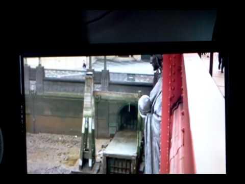 London's Lost Rivers - BBC News June 2011