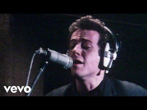 Bankrobber - The Clash