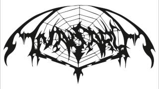 Watch Anasarca Condemned Truth video