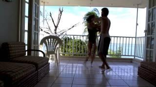 download lagu Fusion Dancing In Puerto Rico - Chan Chan gratis
