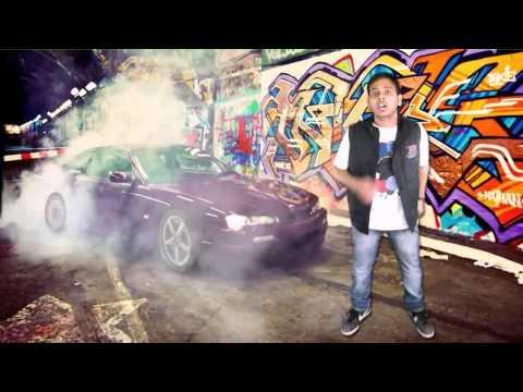 Punjabi Rapper Navdeep Singh | Dj Malook |  feat. Simranjeet...
