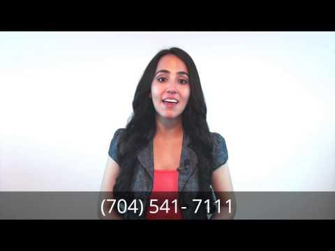 Quiropractico en Charlotte y los Accidentes Automovilisticos