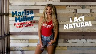 #Miller4Natty