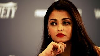 Aishwarya Rai REFUSED to Work With Emraan Hashmi in Baadshaho | Find Out Why ?