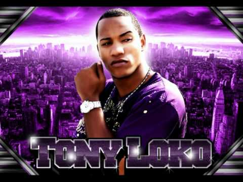 Tony Loko paperz Free Download video