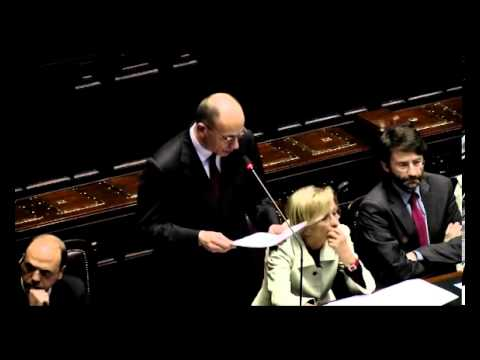 Letta: stop Imu a giugno, rinuncia ad inasprimento Iva