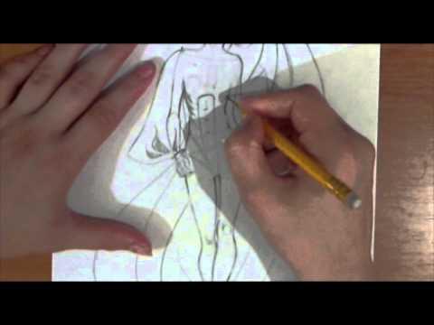 Видеоурок Мышцы - видео