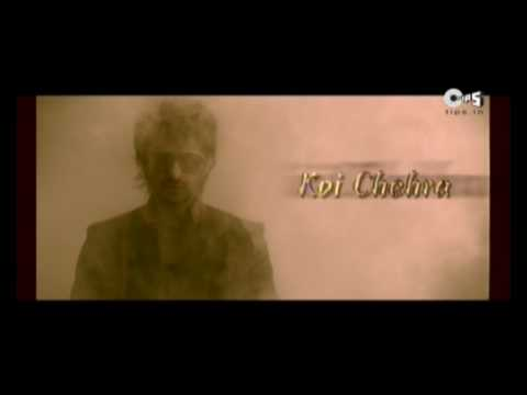 Adeel (HQ) - Koi Chehra (Song Promo)
