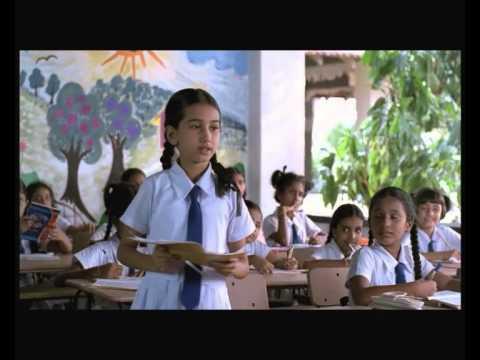 SLT IDD - School ( Sinhala )