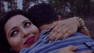 After Marriage  - Horror hindi Short Film  by Sudeep Suman Tony | Arpita Mali & Kritn Ajitesh