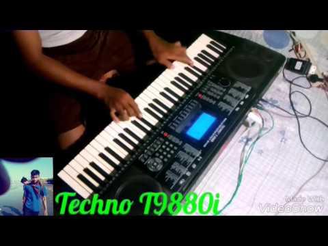 techno t9880i seketip mata