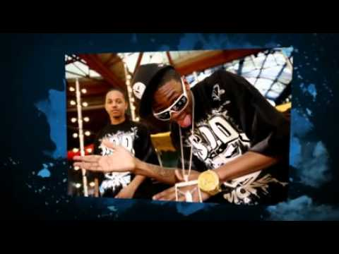 Kat Stack And Soulja Boy | cocaine