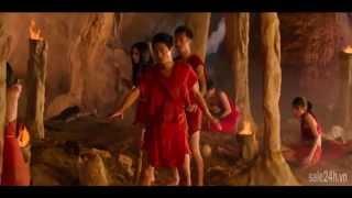 Video clip Phim hành động hay nhất 2015   Bữa Tiệc Sống Còn   Thuyết Minh tiếng việt