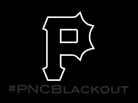 Pittsburgh Pirates Postseason Pump Up 2014