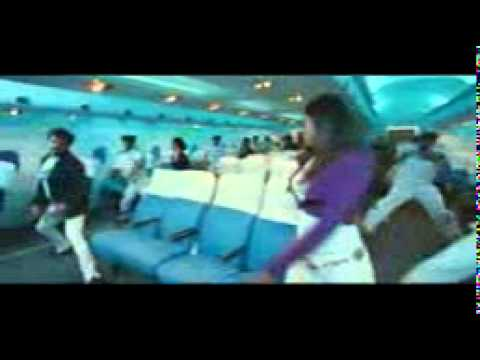 YouTube -Bodyguard Malayalam Movie Song. Lyrics in Description...