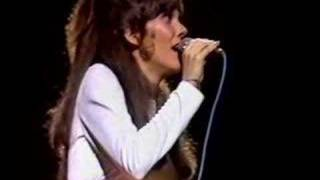 Watch Carpenters My Body Keeps Changing My Mind video