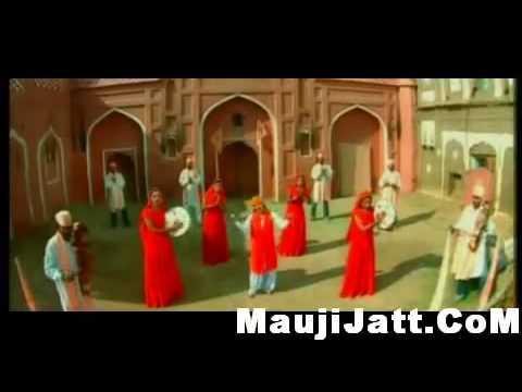 Dhan Guru Ravidass Ji(begumpura Vasauna) (miss Pooja) video