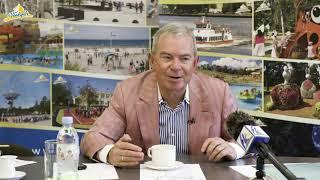 Lembergs: «Nedrīkst tikai pielikt darba algas, jāpieliek arī darba ražīgumā»