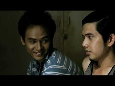 Pinoy Gay Sex Stories http://veclip.com/watch-fN9_6-SzH-c/eskandalo-pinoy-gay-movie-2008-official-trailer.html