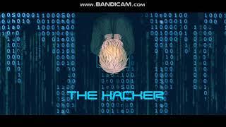 The Hacker Heartbeat Soundtrack