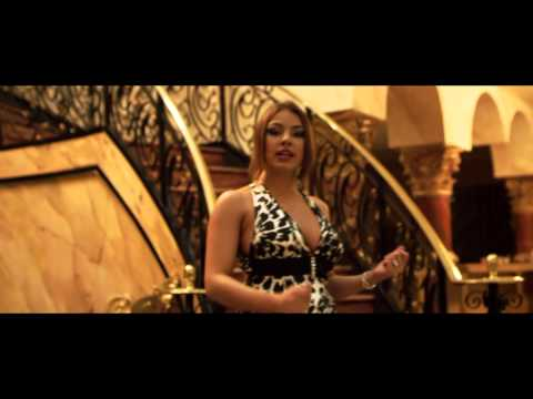 Peter Jackson - Havana Feat Waka Flocka Flame, & Bianca