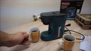 fett für kaffeemaschinen