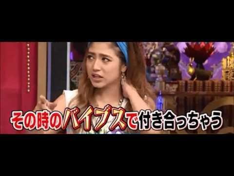 渡辺江里子の画像 p1_6