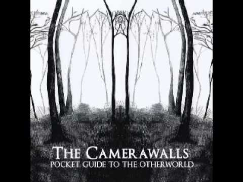 The Camerawalls - Solitary North Star
