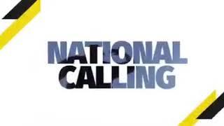 NATIONAL CALLING ( MALAYSIA )