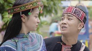 Thánh Chế Đỗ Duy Nam - Lần Đầu Dẫn Gái Xinh Đến Vinpearl | PHIM HÀI CA NHẠC - FULL MV