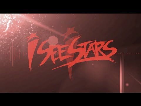 I See Stars - Violent Bounce