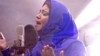 Masihi Geet Jay Jay Yahowa  By Nudrat Yaqoob