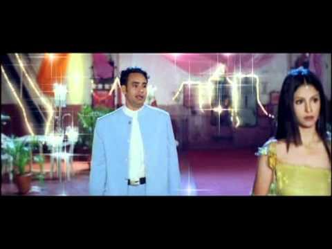 Dil Taan Pagal Hai Full Song - Saaun Di Jhadi