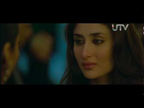 Heroine | What goes on in a glamour industrys party | Kareena...